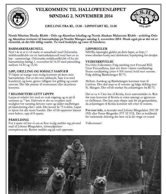 Skjermbilde 2014-10-29 kl. 23.19.07