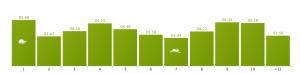 Skjermbilde 2014-11-05 kl. 19.26.39