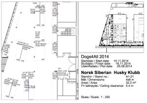 Skjermbilde 2014-11-14 kl. 02.20.23