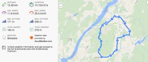 Skjermbilde 2014-11-14 kl. 21.11.00