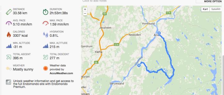 Skjermbilde 2015-04-13 kl. 19.58.38