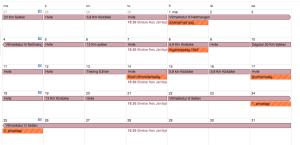 Skjermbilde 2015-04-15 kl. 21.50.28