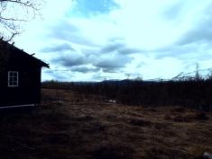 hyttabakutsikt_Fotor